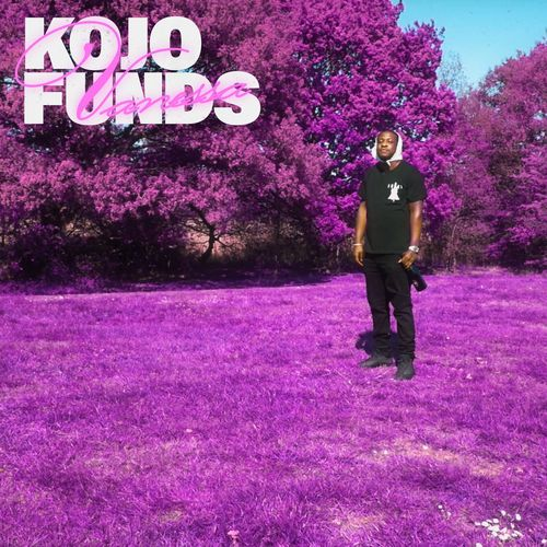 Kojo Funds - Vanessa (Audio + Video) Mp3 Mp4 Download