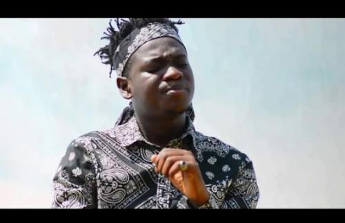 Koo Ntakra - Who Am I (Audio + Video) Mp3 Mp4 Download