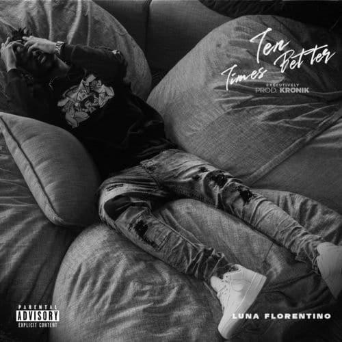 Luna Florentino - 10AM In Auckland Park Mp3 Audio Download