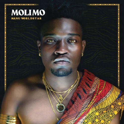 Manu WorldStar - Choko Mp3 Audio Download