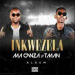 Maowza & Tman Ft. Dlala Lazz – Laduma Izulu