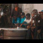 Mbogi Genje Ft. Exray (Boondocks Gang) – Kuja Mbaya (Audio + Video)
