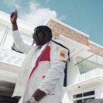 Medikal – Nyame Ft. Kevin Fianko (Audio + Video)