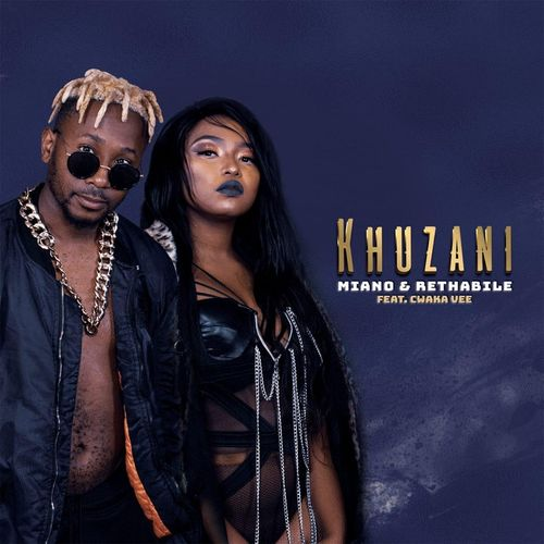 Miano & Rethabile Khumalo - Khuzani Ft. Cwaka Vee Mp3 Audio Download