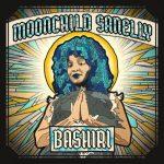 Moonchild Sanelly – Bashiri (Audio + Video)