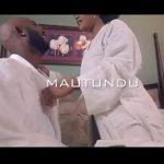 Mr Blue – Mautundu (Audio + Video)