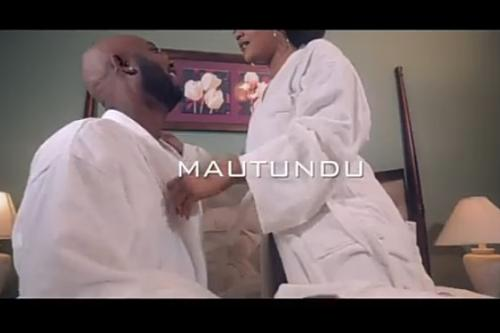 Mr Blue - Mautundu (Audio + Video) Mp3 Mp4 Download