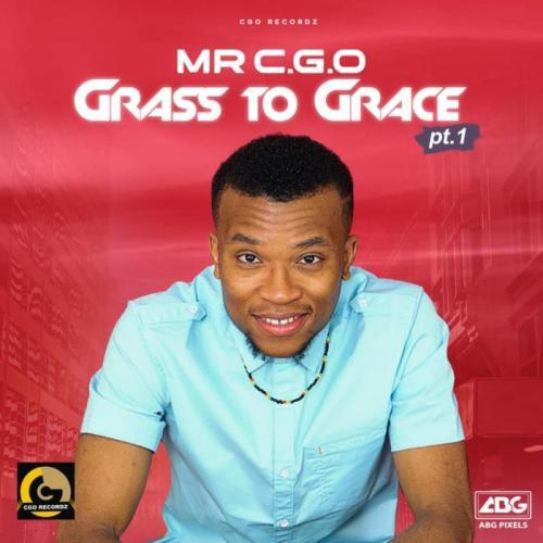 Mr CGO - Faya Ft. Mayorkun Mp3 Audio Download