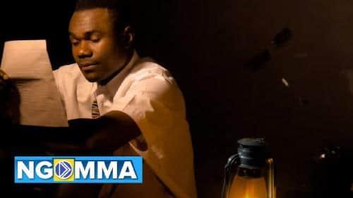 Nacha - Barua (Audio + Video) Mp3 Mp4 Download