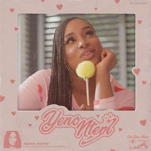 Nana Fofie - Yeno Ntem (Audio + Video) Mp3 Mp4 Download