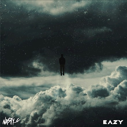 Nasty C - Eazy Mp3 Audio Download