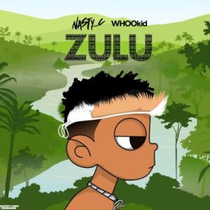 Nasty C & DJ Whookid Ft. Mishlawi - U Know What It Is Mp3 Audio Download