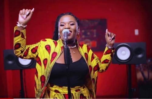 Nobuhle - Ina Wemvula Mp3 Audio Download