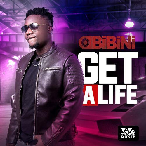 Obibini - Get A Life Mp3 Audio Download