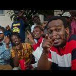 Ochungulo – Mpenzi Mtazamaji Ft. Kansoul (Audio + Video)