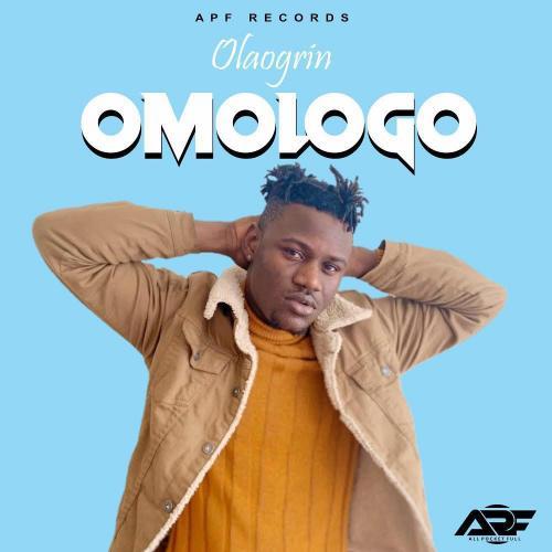 Ola Ogrin - Omologo (Audio + Video) Mp3 Mp4 Download