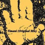Pastor Snow Ft. Lady Vibe – Yimani (Original Mix)