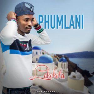 Phumlani - Usukhohliwe Mp3 Audio Download