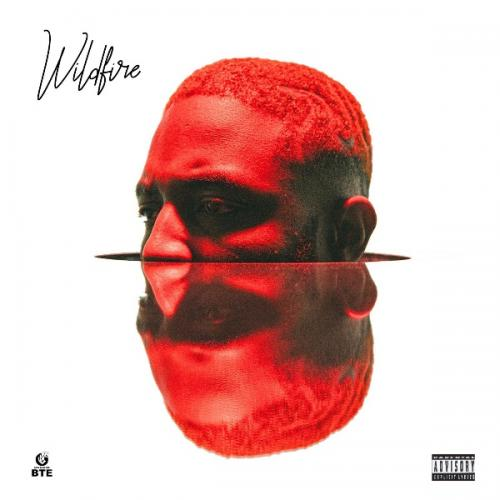 PrettyBoy D-O - Wildfire EP (Full Album) Mp3 Zip Fast Download Free audio complete