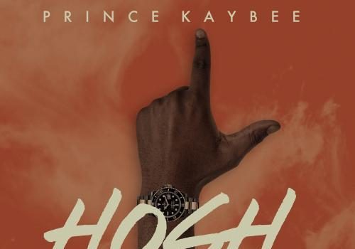 Prince Kaybee - Hosh Ft. Sir Trill Mp3 Audio Download