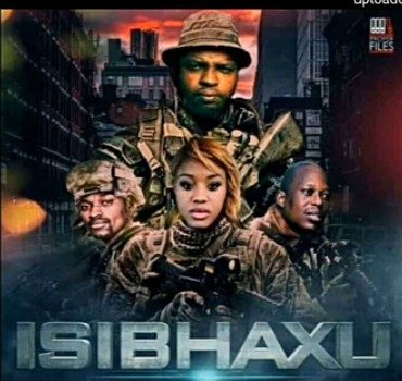 Professor - Isibhaxu Ft. Babes Wodumo, Mampintsha Mp3 Audio Download