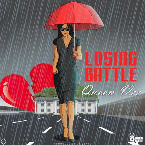 Queen Vee - Losing Battle Mp3 Audio Download
