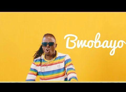 Radio & Weasel - Bwobayo (Audio + Video) Mp3 Mp4 Download