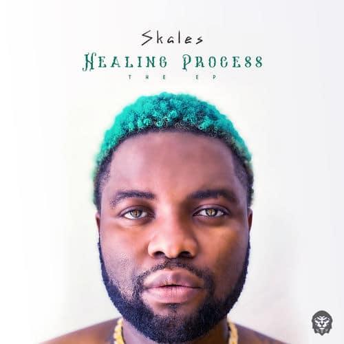 Skales - God Is Good Mp3 Audio Download