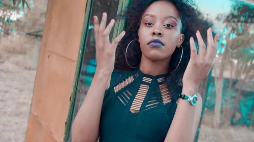 Ssaru - Cheki (Audio + Video) Mp3 Mp4 Download