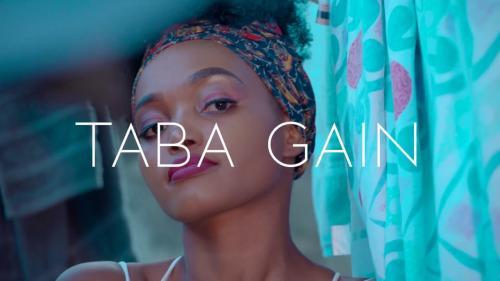 Taba Gain - Chizi (Audio + Video) Mp3 Mp4 Download