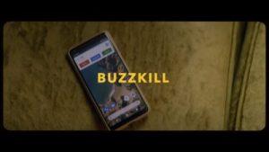 by Tatiana Manaois - Buzz Kill (Audio + Video) Mp3 Mp4 Download