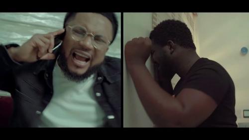 Tim Godfrey - Ebezina (Audio + Video) Mp3 Mp4 Download