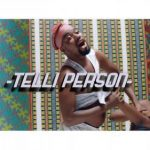 Timaya – Telli Person Ft. Olamide, Phyno (Audio + Video)