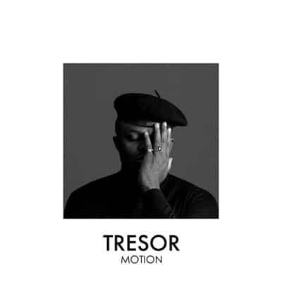 Tresor - Zwakala Mp3 Audio Download