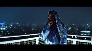 VIDEO: A Boogie Wit Da Hoodie - Secrets Mp4 Download