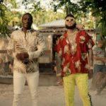 VIDEO: Akon – Solo Tu Ft. Farruko