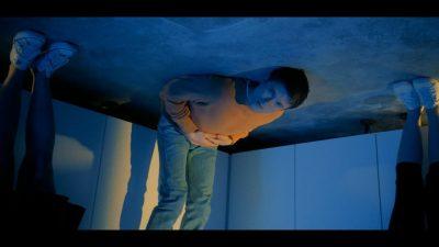 VIDEO: Alec Benjamin - Jesus in LA Mp4 Download
