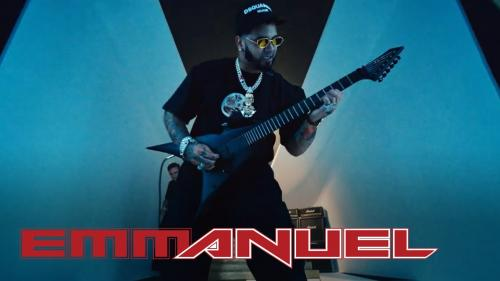 VIDEO: Anuel AA - Narcos Mp4 Download