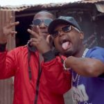 VIDEO: Bando Ft. Mr Blue – Uswazi
