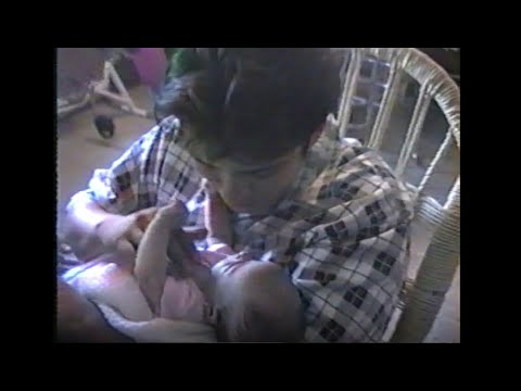 VIDEO: Camila Cabello - First Man Mp4 Download
