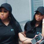 VIDEO: City Girls – Jobs