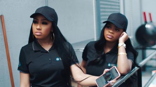 VIDEO: City Girls - Jobs Mp4 Download