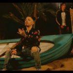 VIDEO: Dappy – PANTHA