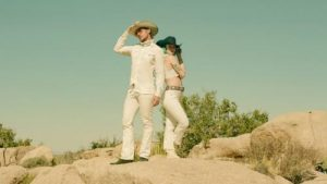 VIDEO: Diplo, Thomas Wesley - Do Si Do Ft. Blanco Brown Mp4 Download