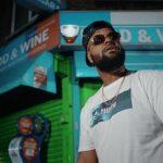 VIDEO: Donae'o – Vancouver (Remix) Ft. Kwesi Arthur, Frenzo