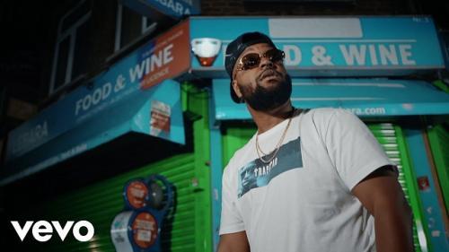 VIDEO: Donaeo - Vancouver (Remix) Ft. Kwesi Arthur, Frenzo Mp4 Download