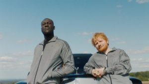 VIDEO: Ed Sheeran Ft. Stormzy, Jaykae & Aitch - Take Me Back To London (Sir Spyro Remix) Mp4 Download