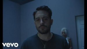 VIDEO: G-Eazy - Had Enough Mp4 Download