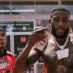 VIDEO: Gucci Mane – Still Remember Ft. Pooh Shiesty