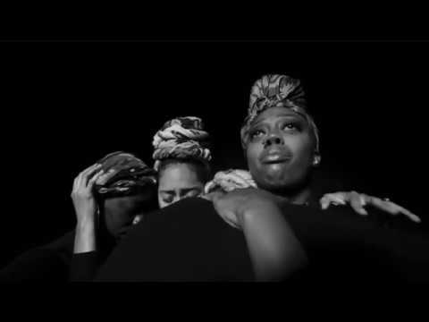 VIDEO: H.E.R. - Im Not OK Mp4 Download